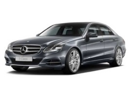 прокат Mercedes-Benz E212