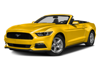 ford-mustang-turbo-2016