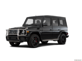 аренда Mercedes Benz g63